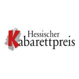 Nominierungen für den Hessischen Kabarettpreis  © hessischer-kabarettpreis