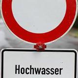 Hochwasser - © Kabarett-News