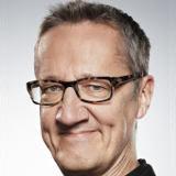 Holger Paetz © Erik Dreyer