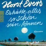 Buch Horst Evers - © rororo