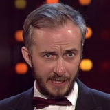 Jan Böhmermann - © Jan Böhmermann ORF