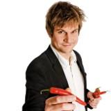 Jens Neutag © Jens Neutag