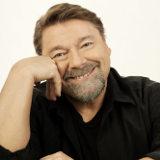 Jürgen von der Lippe - © Andre Kowalski