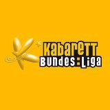 Kabarett Bundes:Liga - © Theo Vagedes