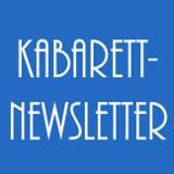 Kabarett-Newsletter - © Kabarett-News.de