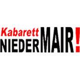 Kabarett Niedermair - © Kabarett Niedermair