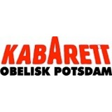 Obelisk © Kabarett Obelisk