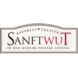 Sanftwut © Kabarett Sanftwut