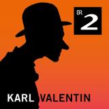 Karl Valentin - © BR.de
