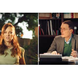 Video-Tipp: Kebekus & Lauterbach