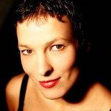 Stefanie Kerker  © Stefanie Kerker
