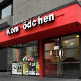 Kom(m)oedchen - © Lars Langemeier