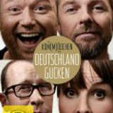 DVD Kom(m)ödchen-Ensemble