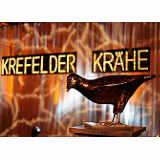 Krefelder Krähe - © Die Krähen Krefeld e.V.