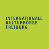 Kulturbörse Freiburg - © Kulturbörse Freiburg