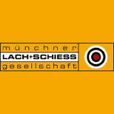 Logo Lach- und Schießgesellschaft - © Lach- und Schießgesellschaft