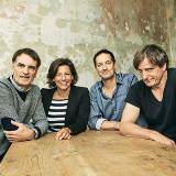 Lach- und Schiess-Ensemble - © Andreas Reiter