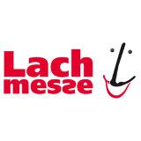 Nominierte für den Leipziger Kupferpfennig-Wettstreit  © lachmesse ev