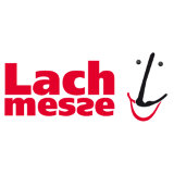 Lachmesse Leipzig - © Lachmesse e.V.