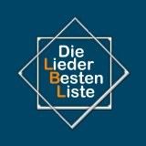 Liederbestenliste - © Verein deutschsprachige Musik