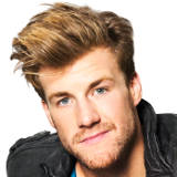 Luke Mockridge  © luke mockridge