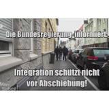 Mann, Sieber! - © ZDF Mann, Sieber!