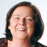 Maria Peschek - © Maria Peschek