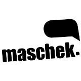 maschek © maschek