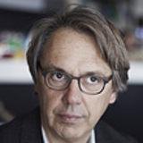 Massimo Rocchi © Herbert Zimmermann