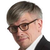 Mathias Tretter  © stefan stark