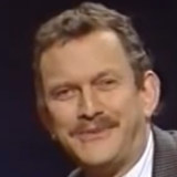 Matthias Beltz Net Worth