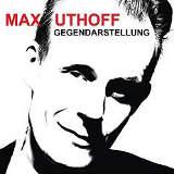 Max Uthoff CD Gegendarstellung - © Wortart.de