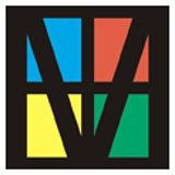 Logo Stadt Melsungen (Veranstalter) - © Stadt Melsungen