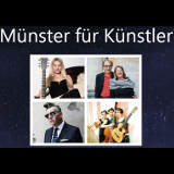 M�nster f�r K�nstler by Autokino M�nster