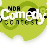NDR Comedy Contest - © NDR