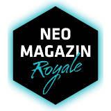 NEO MAGAZIN Royale - © Bildundtonfabrik ZDFneo
