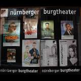 nürnberger burgtheater - © nürnberger burgtheater e.V.