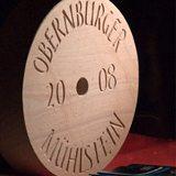 Nominiert für den Obernburger Mühlstein  © kochsmuehle obernburg