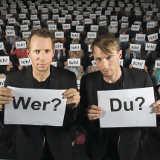 Ohne Rolf Seitenwechsel - © Beat Allgaier Anderhub