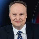 Die heute show mit Oliver Welke - © ZDF