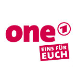 One - © WDR