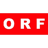 ORF - © ORF