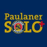 Paulaner Solo plus - © Veranstaltungsforum Fürstenfeldbruck Paulaner