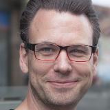 Philipp Schaller: