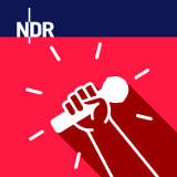 Audio-Tipp: NDR-Podcast