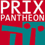 Prix Pantheon - © Bonner Pantheon