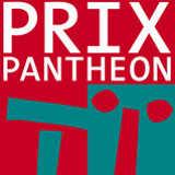 Prix Pantheon - © Pantheon, Bonn