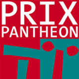 Prix Pantheon - © Pantheon Theater Bonn