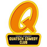 Quatsch Comedy Club - © Quatsch Comedy Club