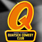 Quatsch Comedy Club - © Serious fun GmbH